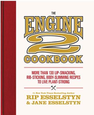 engine 2 cookbook