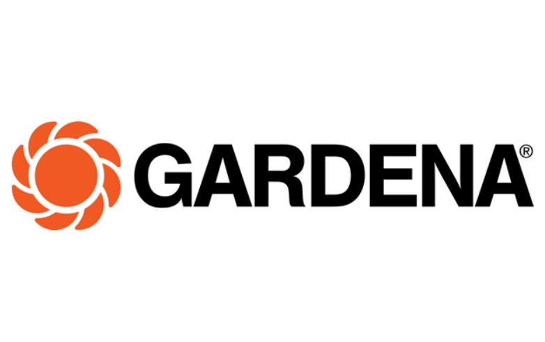 Gardena's My Garden Planner