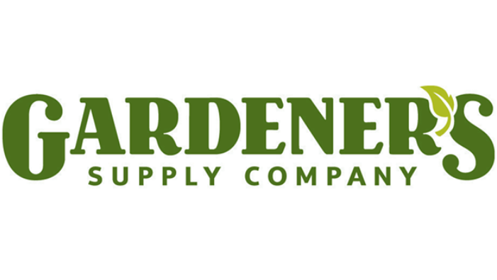 Gardener's Supply Company